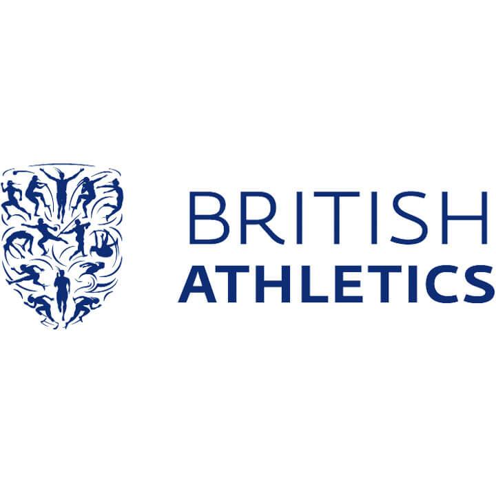 british-athletics
