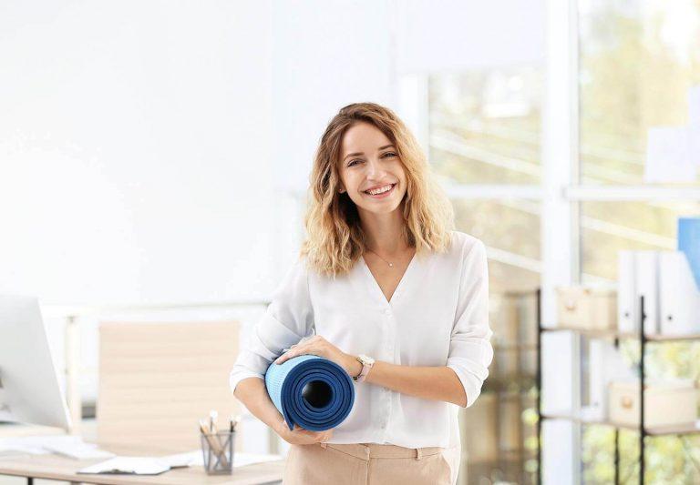 corporate wellness News
