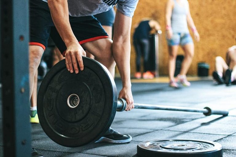 gym News
