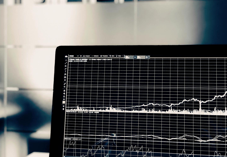 running analysis Running Analysis