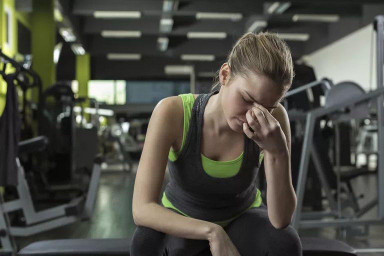 female training News